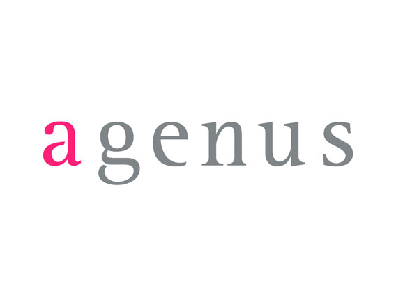 Research and development of biological drugs: Agenus Inc.
