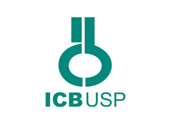 Research and development of biological drugs: Biomedical Sciences Institute of University of São Paulo (USP)
