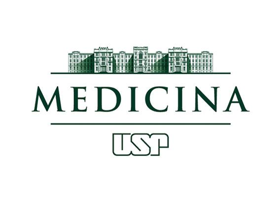 Research and development of biological drugs: University of São Paulo (USP) Medical School