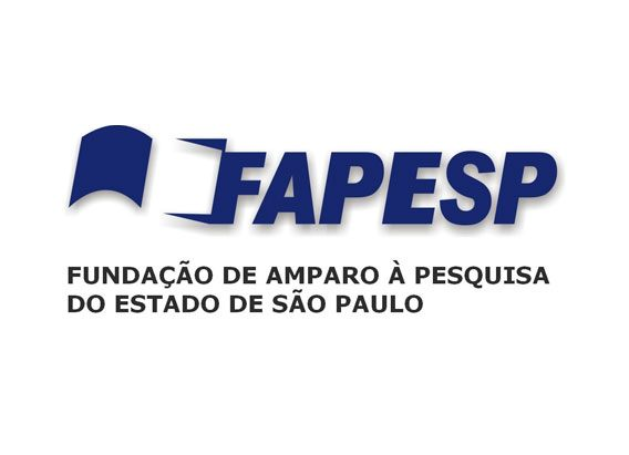Research and development of biological drugs: São Paulo State Research Support Foundation – FAPESP
