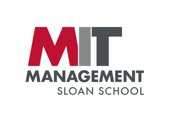 Research and development of biological drugs: Sloan School of Management G-Lab – MIT