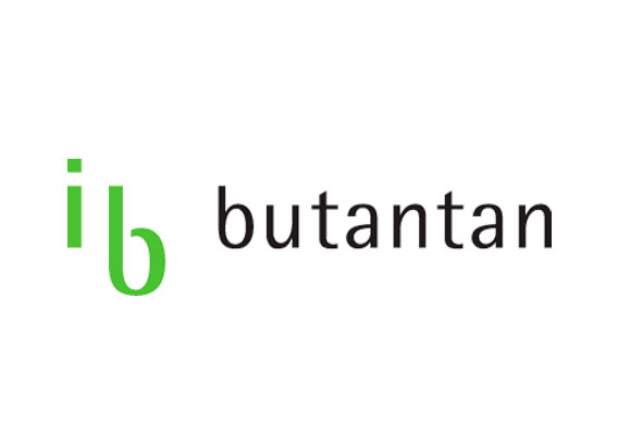 Research and development of biological drugs: Butantan Institute