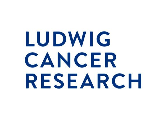 Research and development of biological drugs: Ludwig Cancer Research (LCR) Institute
