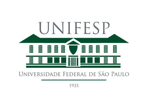 Research and development of biological drugs: São Paulo State Federal University – UNIFESP