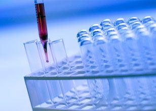 Pesquisa e desenvolvimento de novos peptídeos com propriedades antitumorais para aplicação oral ou intravenosa em tratamentos oncológicos (Biofarmacêutica).