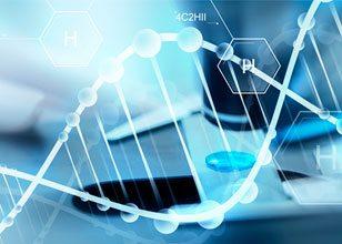 ReceptaBio. Expertise tecnológica abrangente para desenvolver medicamentos biossimilares para aplicação oncológica, através de testes clínicos com registro na Anvisa e FDA.
