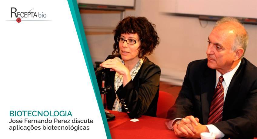 Asociación Público-Privada para el tratamento del câncer em Brasil.