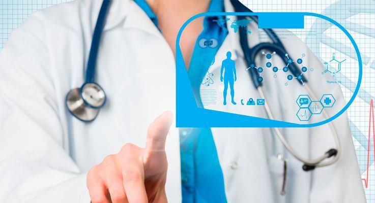 Desenvolvimento de medicamentos contra o câncer.