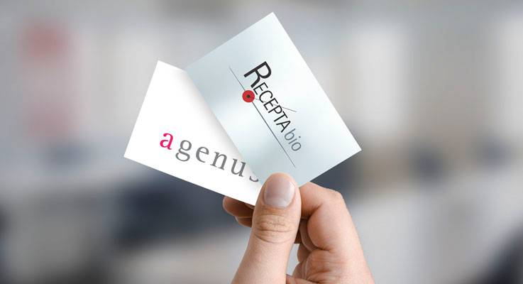 Agenus Announces Positive Interim Data from Balstilimab and Zalifrelimab Clinical Trials.