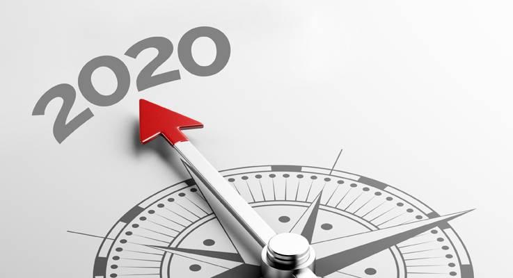 Agenus divulga resultados de 2019 e fornece atualização corporativa.