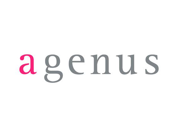Pesquisa e desenvolvimento de medicamentos biológicos: Agenus Inc.