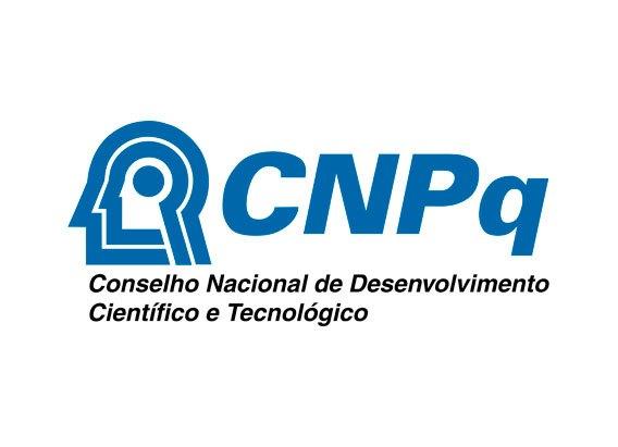 Pesquisa e desenvolvimento de medicamentos biológicos: Conselho Nacional de Desenvolvimento Científico e Tecnológico – CNPq