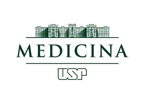 Pesquisa e desenvolvimento de medicamentos biológicos: Faculdade de Medicina da Universidade de São Paulo (USP)