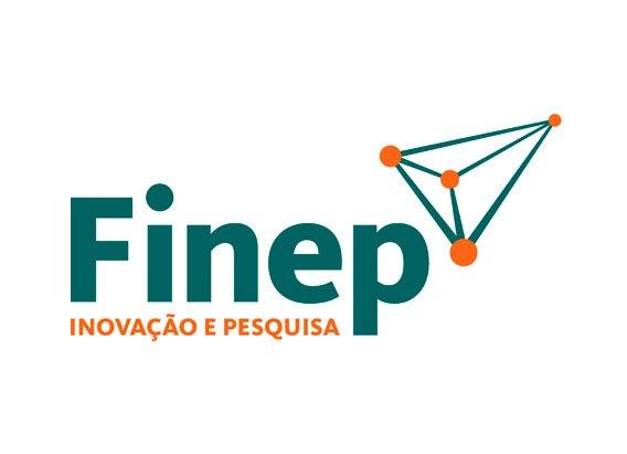 Pesquisa e desenvolvimento de medicamentos biológicos: Financiadora de Estudos e Projetos – FINEP