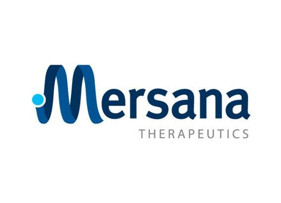 Pesquisa e desenvolvimento de medicamentos biológicos: Mersana Therapeutics