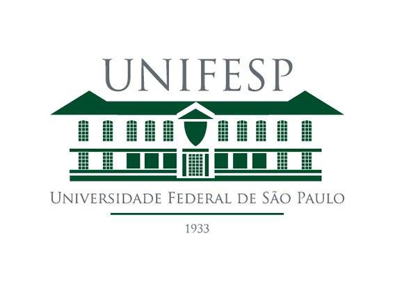 Pesquisa e desenvolvimento de medicamentos biológicos: Unidade de Oncologia Experimental da Universidade Federal do Estado de São Paulo – UNIFESP